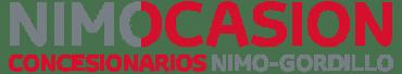 Nimocasión reúne lo mejor en Vehículos de Ocasión, Seminuevos, Gerencia y KM 0 de los concesionarios Nimo-Gordillo en Sevilla, Dos Hermanas y Huelva.