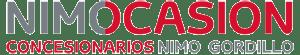Nimocasión reúne lo mejor en Vehículos de Ocasión, Seminuevos, Gerencia y KM 0 de los concesionarios Nimo Gordillo en Sevilla y Huelva.